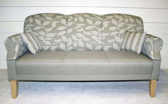 barnickel polsterm bel modell hamburg. Black Bedroom Furniture Sets. Home Design Ideas